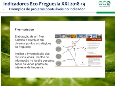 1.Eco-Freguesias_ABAE_11out69