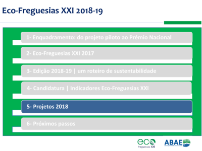 1.Eco-Freguesias_ABAE_11out73
