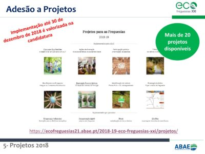 1.Eco-Freguesias_ABAE_11out75