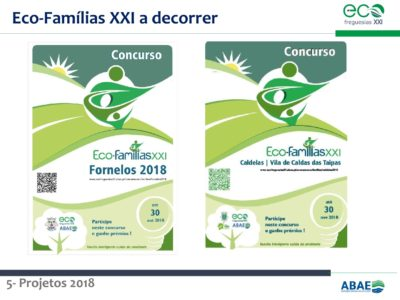 1.Eco-Freguesias_ABAE_11out77