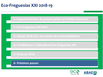 1.Eco-Freguesias_ABAE_11out78