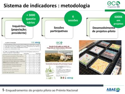1.Eco-Freguesias_ABAE_11out8