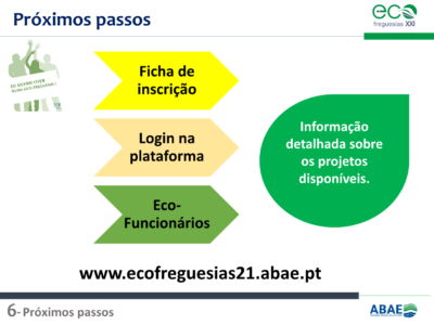 1.Eco-Freguesias_ABAE_11out80