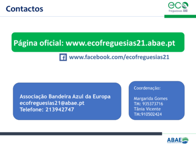 1.Eco-Freguesias_ABAE_11out82