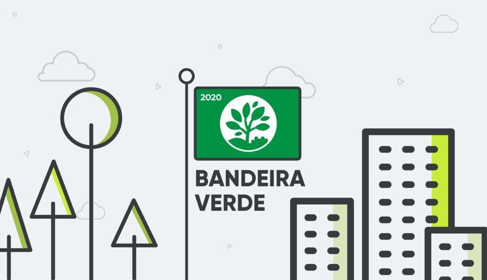 Desafio_Bandeira_Verde_228_Página_1-1024x576