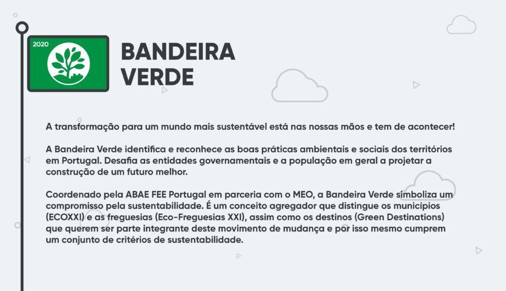 Desafio_Bandeira_Verde_228_Página_2-1024x576