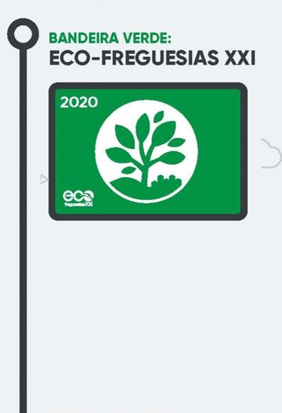 bandeira_eco_freguesias