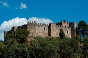 Castelo-de-Pombal-1030x522