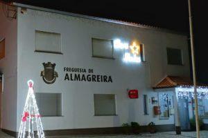 Edificio_Sede_Freguesia