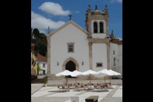 Igreja-Matriz-de-São-Martinho-710x270