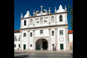 Igreja-de-Nossa-Senhora-do-Cardal-1030x522