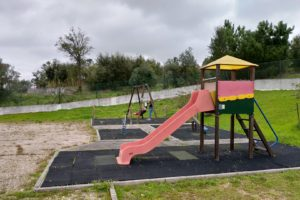 Parque_Infantil_Assanha_Paz